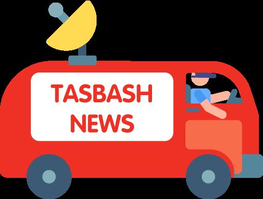 TasBash Bulletin February 2020
