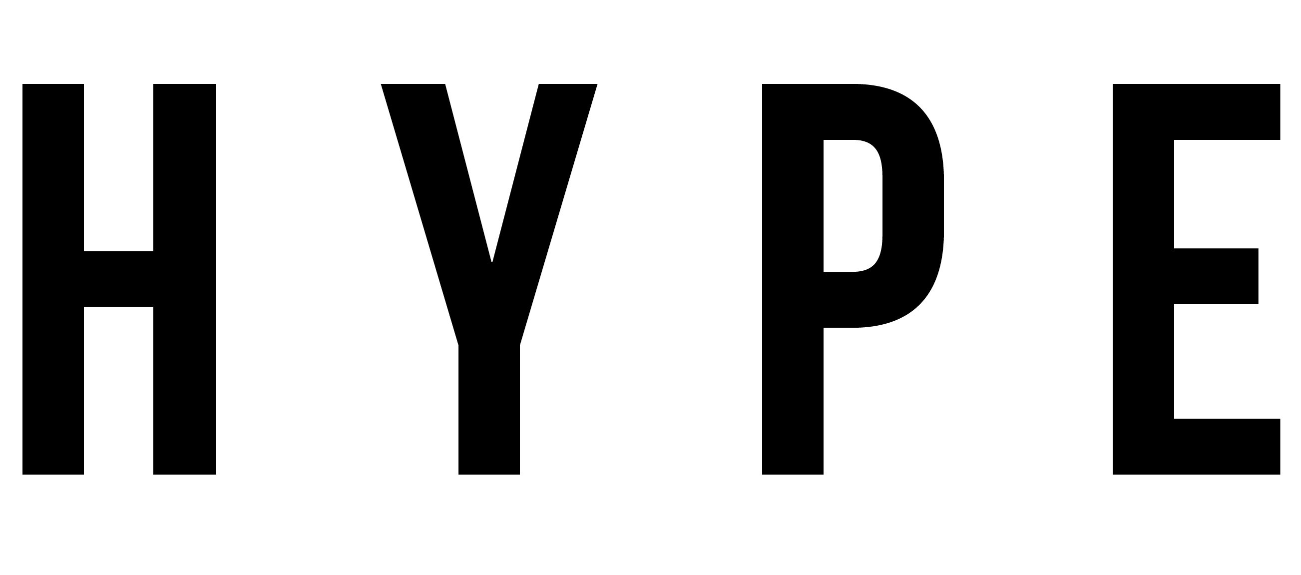 Hype TV proudly supports Variety Tasmania