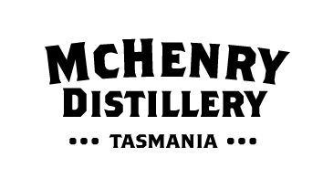 McHenry Distillery proudly supports Variety Tasmania