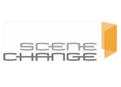 Scene Change Hobart proudly supports Variety Tasmania