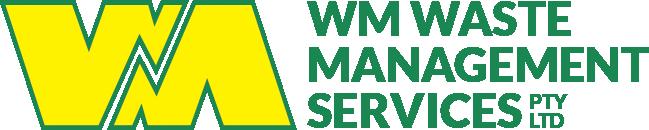 WM Waste Management Services