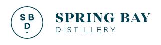 Spring Bay Distillery proudly supports Variety Tasmania
