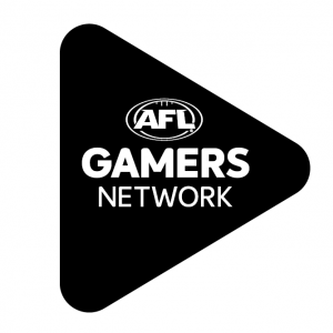 AFL Gamers and Variety
