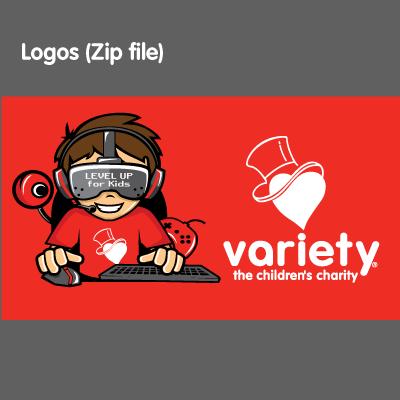Logos (zip)